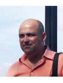 Dr. D. Guillermo Suárez