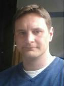 Versicherungskaufmann, Finanzfachwirt, Web Developer Michael Kohout