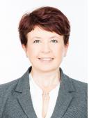 Simone-Maria Brunner