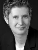 Susanne Kitlinski