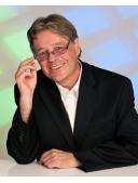Mag. Dr.  Johannes Hollerer