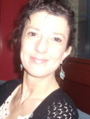 Marjorie Hülper