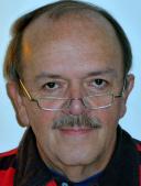 Frank Dressler