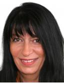 Gabriele Bauer