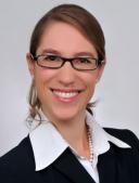 Angela Wichmann