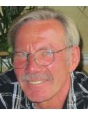 Waldemar Beck