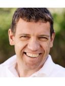 Dr. Uwe Alschner