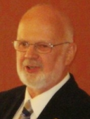 Peter Fraiss