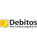 Debitos Webinare