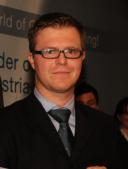 Christian Sieberer-Kefer MBA