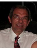 Peter Bödigheimer