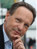Gerhard Wildies