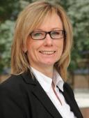 Sabine Gilliar