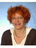 Martina Posselt