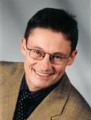 Wolfgang Keupp