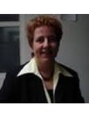 Jacqueline Bork