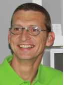 Bernhard Pfleger
