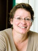 Sandra Lechleiter