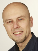 Ulrich Lintl