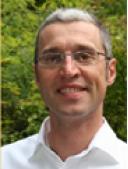 Michael Schippel
