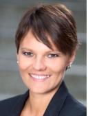 Angela Schindler