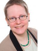 Carmen Splitt, Tierisch-erfolgreich-mit-Social-Media.de