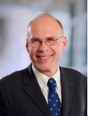Dr. Martin Stotz