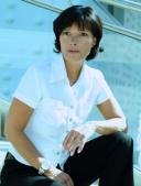 Simone C Franzius