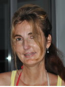 Marion Maier