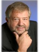 Ulrich Höhberger
