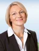 Magister Margit Müller-Frahling