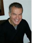 Zeljko Pavlovic