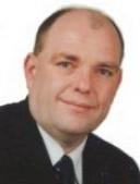 Jochen Maigatter