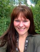 Heidi Wellmann