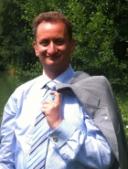 Jürgen P Herrmann