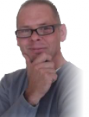 Romuald Ulrich