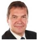 Gerhard Schade