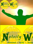 Netcity World