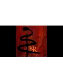 KR academy-aging UG