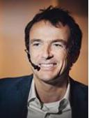 Dr.med.univ. Tobias Conrad