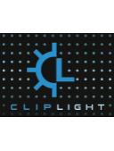 Cliplight