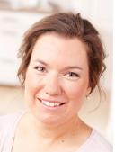 Dr. med. Barbara Hefele