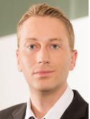 Michael Baumüller