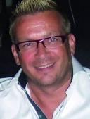 Wolfgang Jaksch