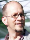 Jens Neuhaus