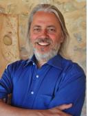 Diplom-Psychologe Rainer-Michael Franke