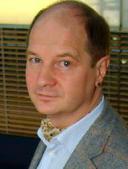Thomas Esher