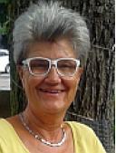 Eva Maria Dreykorn