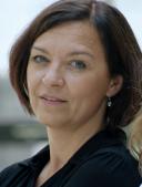 Heike C Müller