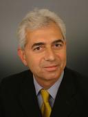 Dipl.-Betriebswirt / MBA Samir L Iranee
